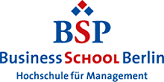 Business School Berlin